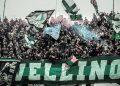 Tifosi Avellino ph U.S. Avellino