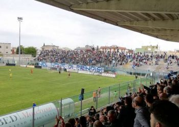 Ph Sergio Pizzi, Brindisi