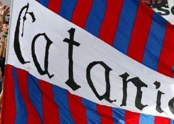ph Calcio Catania