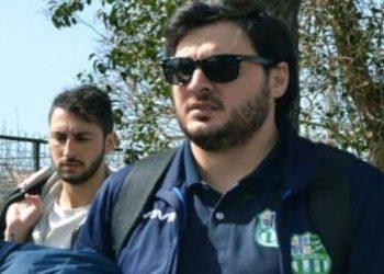 Gaetano Pone mister