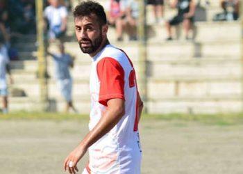 Giovanni Nebboso ph Maued Sport