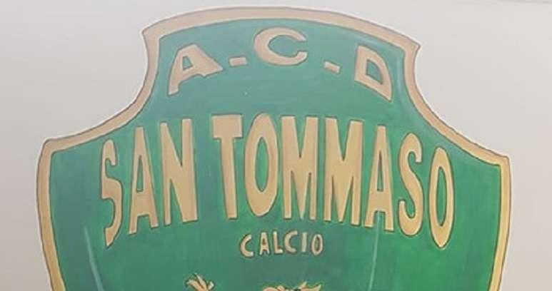 ph A.C.D. San Tommaso