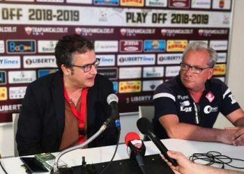 Marco Gatti ph Piacenza Calcio