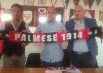 Palmese, Sanchez Stiletti