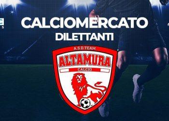 RdC Altamura