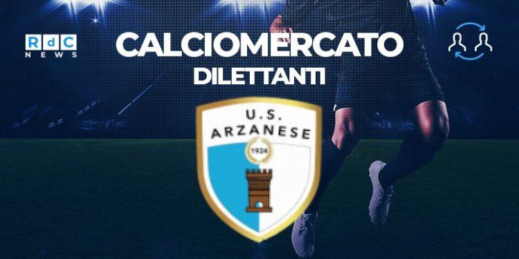RdC Arzanese