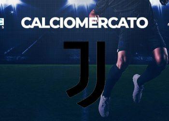 RdC Juventus
