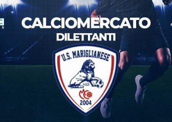 RdC Mariglianese Calcio