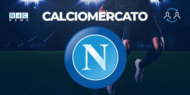 RdC Napoli