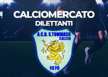 RdC San Tommaso