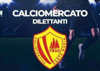 RdC Polisportiva Santa Maria Cilento