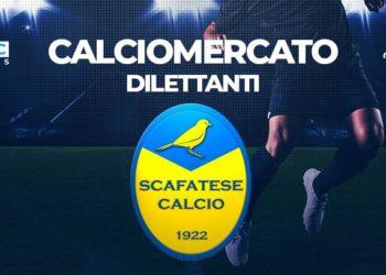 RdC Scafatese