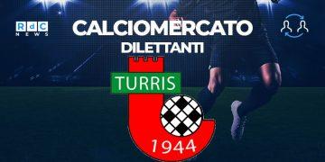 RdC Turris