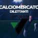 RdC Virtus Avellino