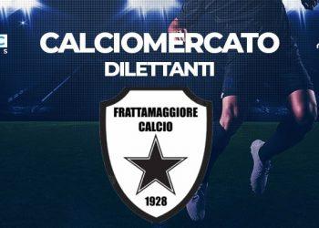 calciomercato Frattese