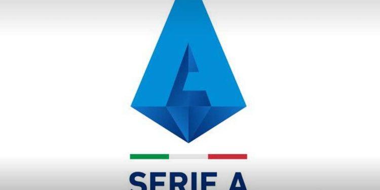 Calendario Napoli 2019 20 Serie A.Calendario Serie A 2019 20 Ecco Il Programma Completo