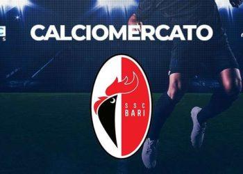 Calciomercato Bari ph RdC