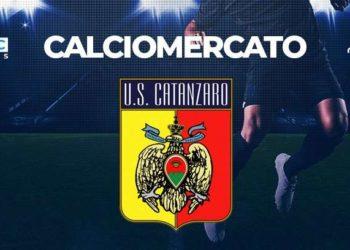 Calciomercato Catanzaro ph RdC