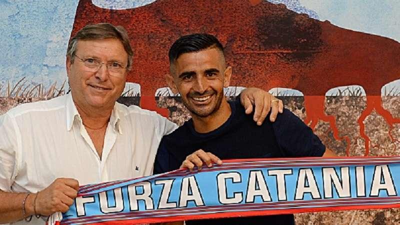 Catania ph Catania