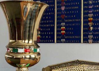 Coppa Italia ph Lega Serie A