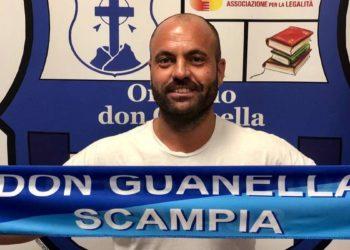 Don Guanella, Lombardi