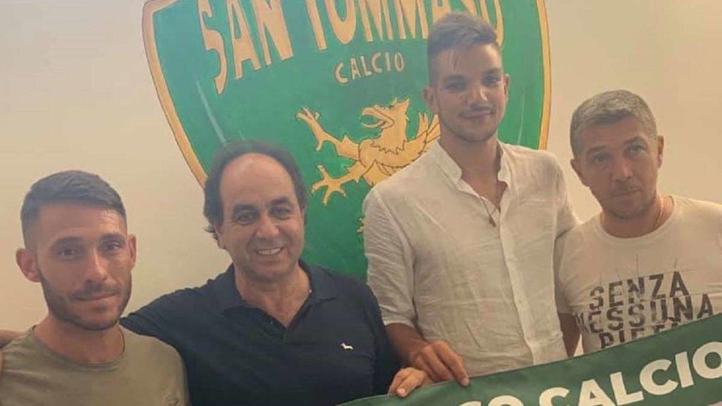 Marco-Colarusso-ph-San-Tommaso