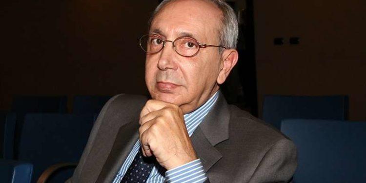Nicola Pannone