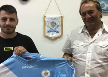 Nuova Napoli Nord, Carmine Sinigaglia jr e senior