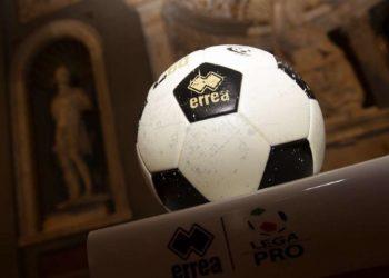 Pallone C60 ph Lega Pro