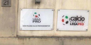 Ph Lega Pro indirizzo