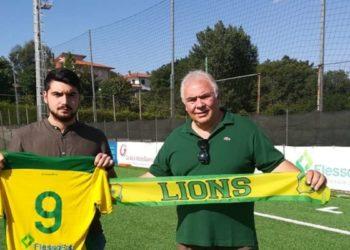 Ph-Lions-Militum-Castiello