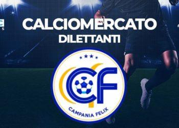 RdC Campania Felix