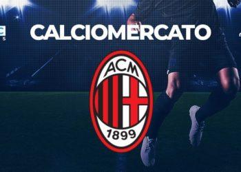 RdC Milan