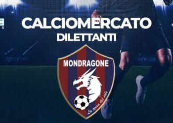RdC Mondragone