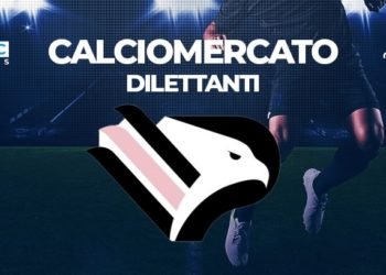 RdC Palermo