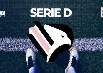 RdC Palermo Calcio