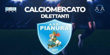 RdC Pianura Calcio