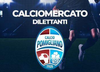 RdC Pomigliano