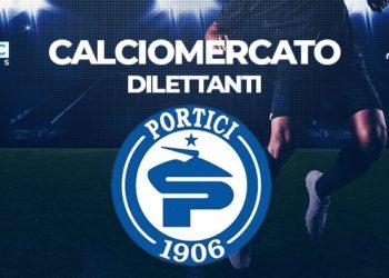 RdC Portici