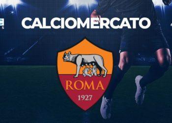 RdC Roma