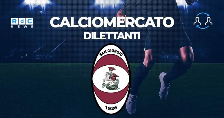 RdC San Giorgio