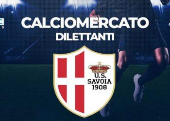 RdC Savoia 1908