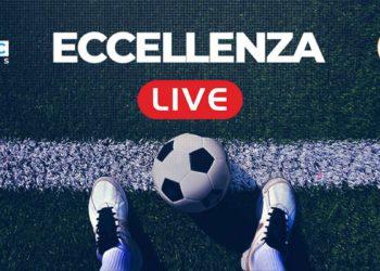 Eccellenza Live