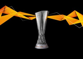 Europa League ph UEFA