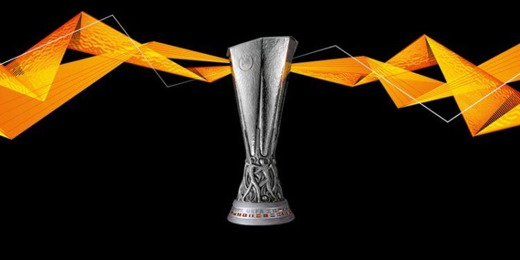 Europa League ph UEFA