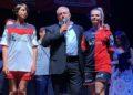 Nuove divise Picerno 19-20 ph Rocco Capece AZ Picerno