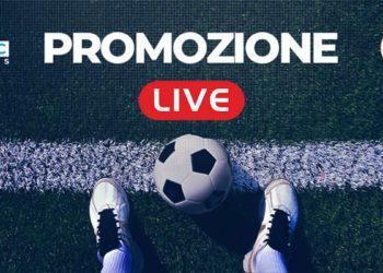 Promozione Live
