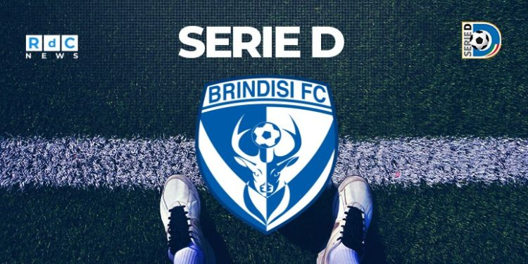 RdC Brindisi