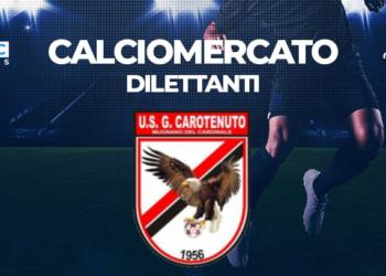 RdC G. Carotenuto