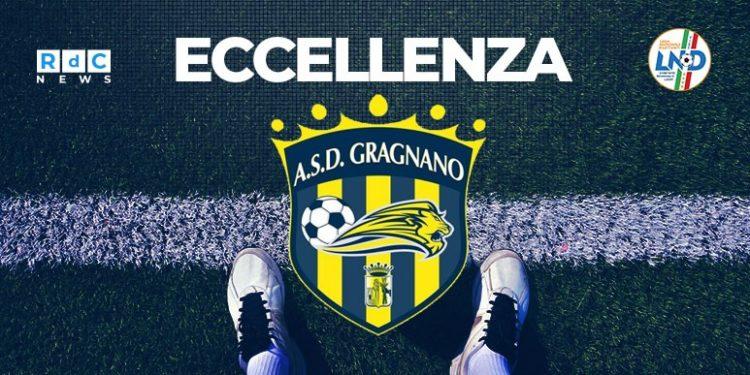 RdC Gragnano